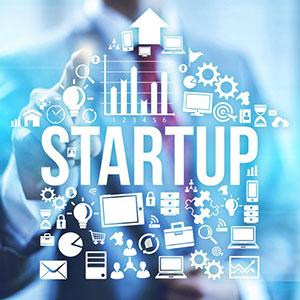 Business & Start-Ups