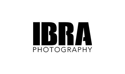 Ibra Photography