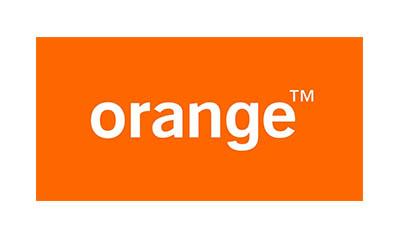 orange be