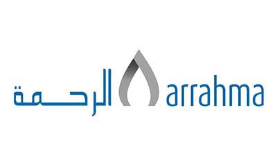 arrahma