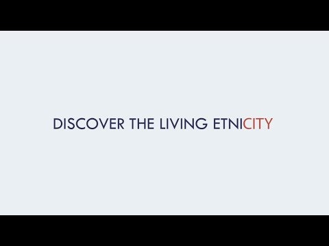 Medina Expo Belgium - Discover The Living Etnicity